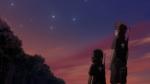 Naruto Shippuden - Staffel 22 - Episode 671-678