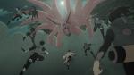 Naruto Shippuden - Staffel 22 - Episode 671-678 (Blu-ray)