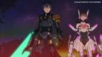 Phantasy Star Online 2 - Volume 2 - Episode 05-08 (Blu-ray)