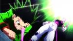 Hunter x Hunter - Volume 3 - Episode 27-36 (Blu-ray)