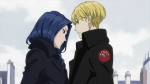 ACCA - 13 Territory Inspection Dept. - Volume 2 - Episode 5-8 (Blu-ray)