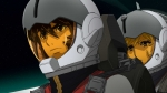 Star Blazers 2199 - Space Battleship Yamato - Volume 5 - Episode 22-26