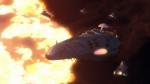 Star Blazers 2199 - Space Battleship Yamato - Volume 5 - Episode 22-26 (Blu-ray)