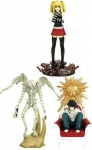 Figur - Death Note Vol 2 Mini