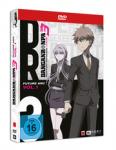 Danganronpa 3: Future Arc – DVD Vol. 1