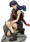 Figur - Evangelion - Misato Katsugari