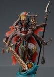 Figur - Final Fantasy - Gilgamesh