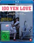 100 Yen Love – Blu-ray