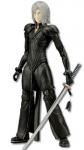 Figur - Final Fantasy - Kadaj