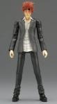 Figur - Final Fantasy VII - Reno