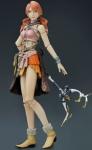 Figur - Final Fantasy XIII / Vanille