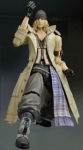 Figur - Final Fantasy XIII / Snow