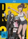 Danganronpa 3: Future Arc – Blu-ray Vol. 2