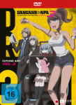 Danganronpa 3: Future Arc – DVD Vol. 2