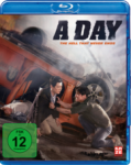 A Day – Blu-ray