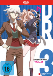 Danganronpa 3: Despair Arc – DVD Vol. 2