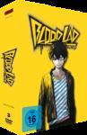Blood Lad – DVD Gesamtausgabe