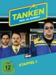 Tanken – mehr als Super - Die komplette erste Staffel – DVD Gesamtausgabe