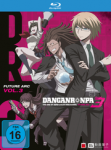 Danganronpa 3: Future Arc – Blu-ray Vol. 3