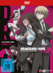 Danganronpa 3: Future Arc – DVD Vol. 3