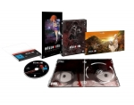 Higurashi (Steelcase Edition) - Blu-ray 2