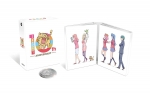 Toradora 10th Anniversary Edition - Blu-ray