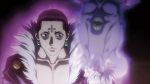 HUNTERxHUNTER - Volume 5 - Episode 48-58