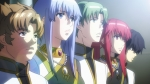 Alderamin on the Sky - Gesamtedition (Episoden 1-13) (Blu-ray)