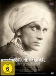 Das indische Grabmal – DVD