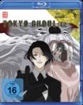 Tokyo Ghoul:re – Blu-ray Vol. 4