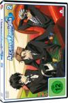 Arcana Famiglia - DVD Vol.2