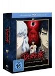 Berserk - Das Goldene Zeitalter - Vol. 2 Limited Edition