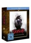 Berserk - Das goldene Zeitalter 3 - Blu-ray - Limited Edition