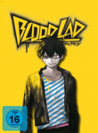 Blood Lad - Vol. 1/3 - Limited Edition + Sammelbox - DVD