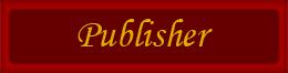 Nach Publisher